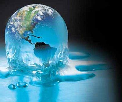 El agua, ¿un problema actual o del futuro? | Seguridad y Derechos Humanos  en México